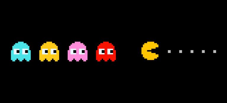 Pac-Man: Panduan Game Klasik dan Cara Bermainnya