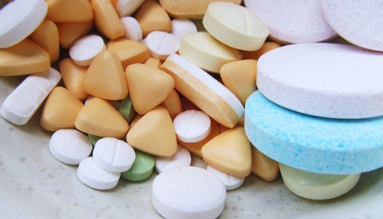 Cara Mengatasi Kecanduan Narkoba Di Pusat Rehabilitasi