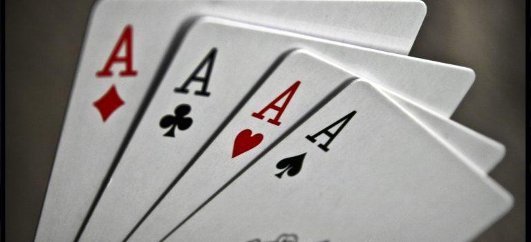 Neymar Panggil Master Poker Profesional Untuk Belajar Main Lebih Dalam Tentang Permainan Poker
