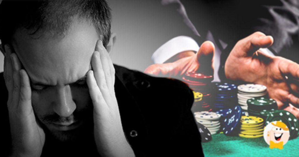Terapi Kecanduan Judi Online