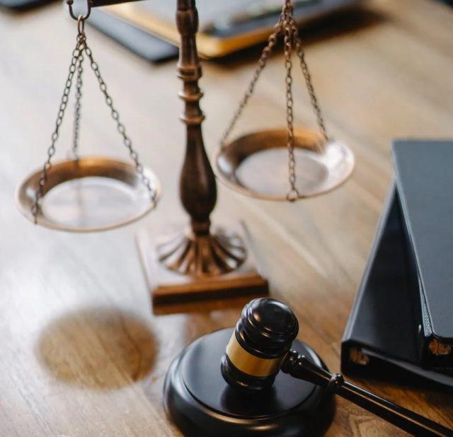 3 Pasal UU ITE Terindikasi Multitafsir: Apa Penyebabnya?