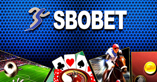 SBOBET ONLINE AMONG THE COMMUNITY