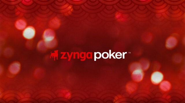THE BEST POKER GAME ON ANDROID