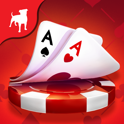 LIST OF THE BEST POKER GAMES ON ANDROID