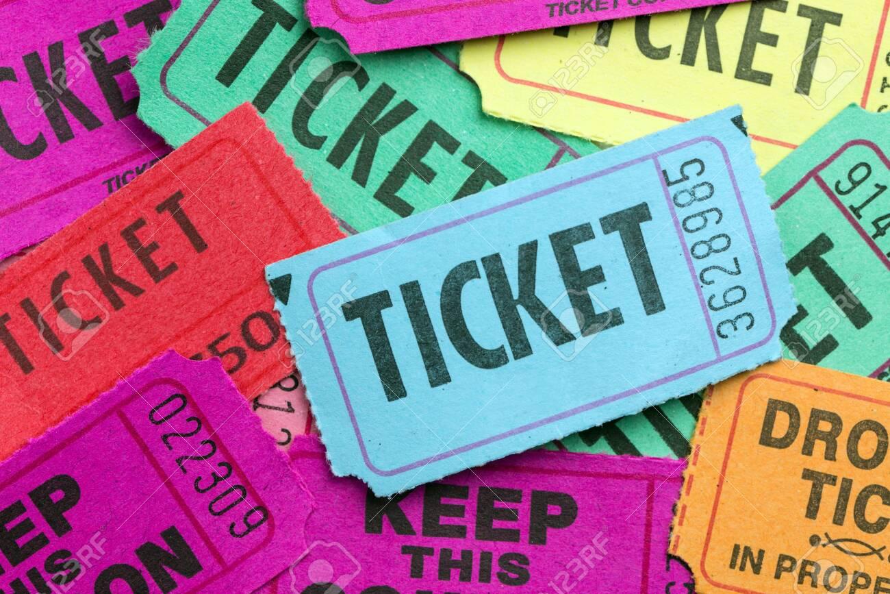 win multiple tickets