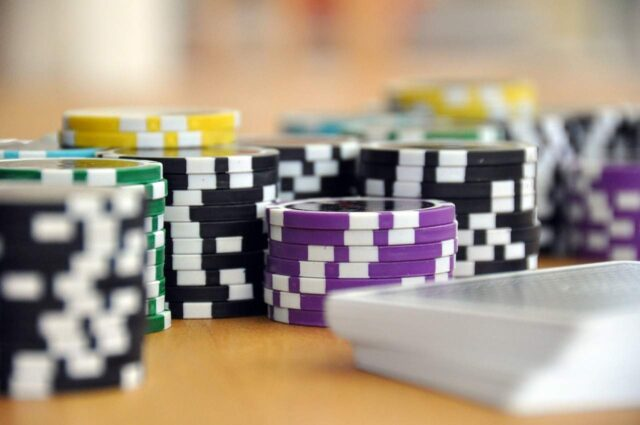 CRITERIA FOR THE BEST AND OFFICIAL ONLINE IDN POKER SITES