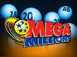 BEST NUMBER TO PLAY MEGAMILLIONS?