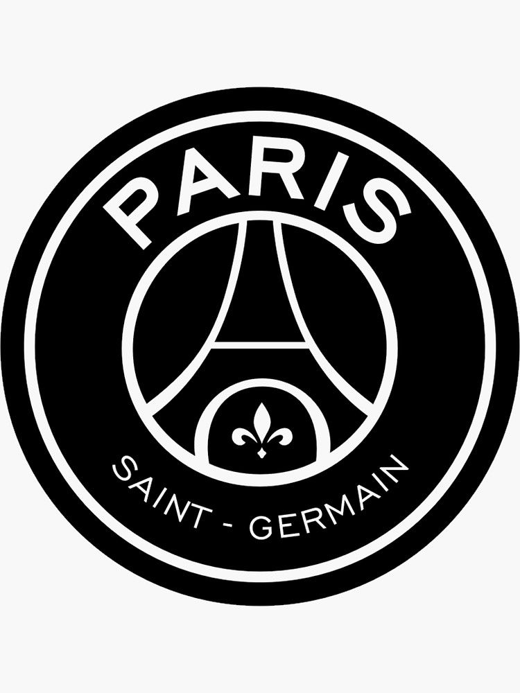 Paris Saint-Germain's Players Hunting