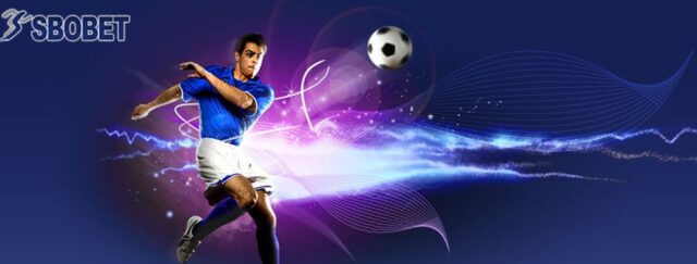 Trusted Sbobet Site Agent has Many Advantages