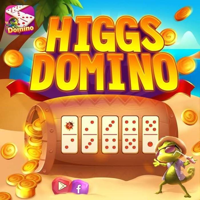 Immediate 5 Secret Codes Higgs Domino Island Slot