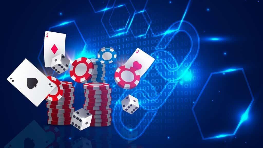 How to Block Online Gambling Sites