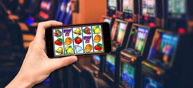 4 Steps How to Win at Online Slots You Better Try