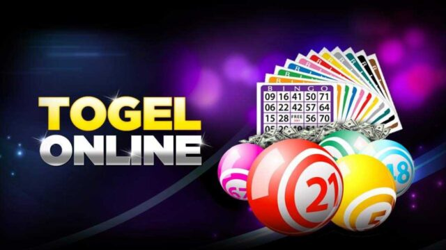 COLLECTIVELY, KNOW THE CHARACTERISTICS OF A CREDIBLE ONLINE LOTTERY SITE