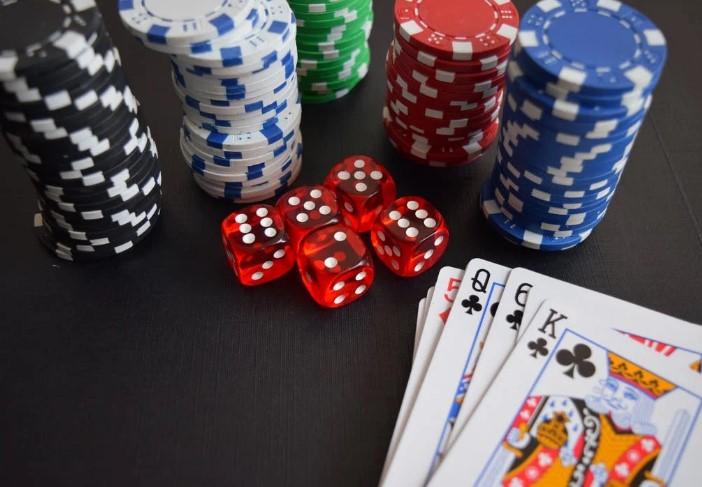 5 Popular The Venetian Macau Casino Games
