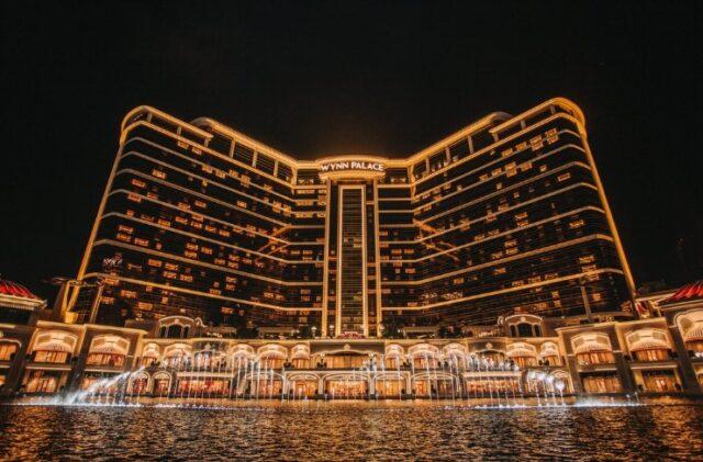 5 Best Casinos in Macau 2021 and Their Popular Games
