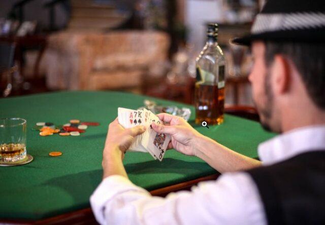 What is Gambling Age in Macau? 7+ Best Explanations